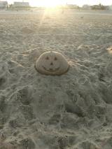 beach pumpkin1