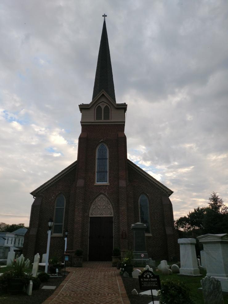 churchsteeple1