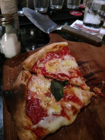 tasteof italypizza