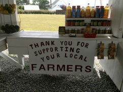 thank you farmers2