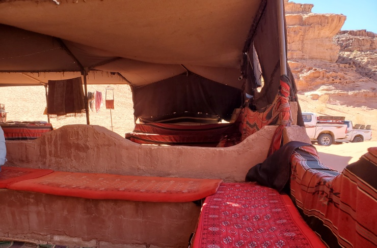 bed tent corrected