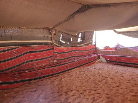 bedoin tent2