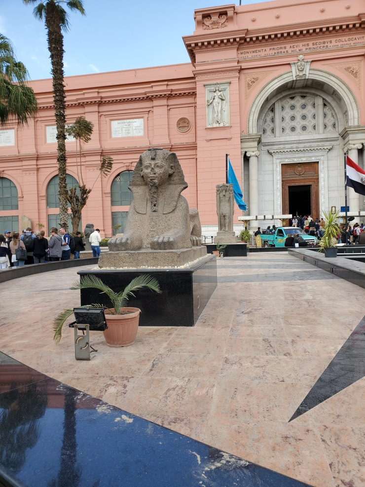 cairo museum2