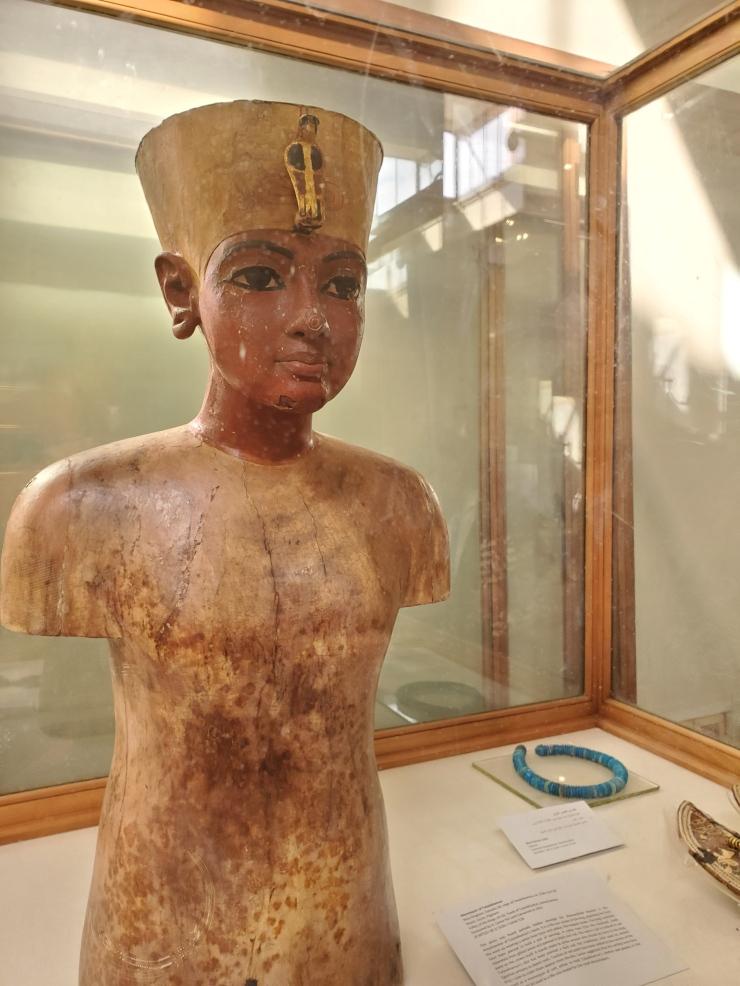 cairo museum3
