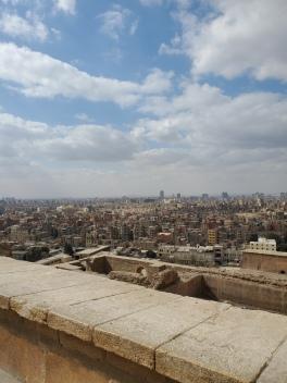 cairo view2