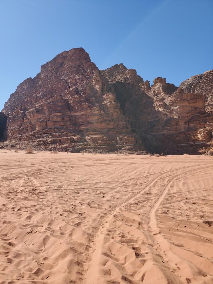 wadi tracks55